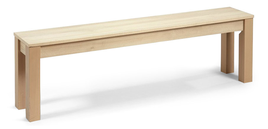 Outstanding Benches For Rene Pierre Leisure Tables Pdpeps Interior Chair Design Pdpepsorg