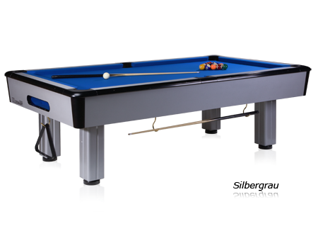 Leonhart Billard Table SterlingPool Pool Ball Kickerkult - Sterling pool table