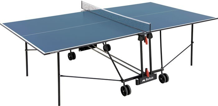 2ff0f8af9 Buffalo basic table tennis table indoor - Kickerkult Onlineshop