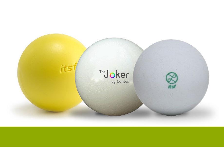 Kicker Zubehor Fur Ihren Tischkicker Kickerkult Onlineshop