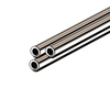 L4-Contus Hollow Bar Lettner