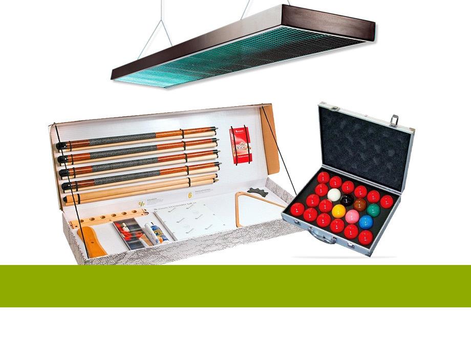 huge discount fe39b 25851 Billard Tische und Zubehör Online kaufen - Kickerkult Onlineshop