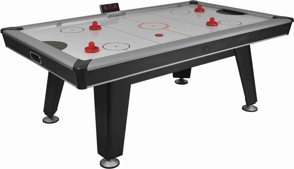 Air Hockey Table Homeland Texas Online - Kickerkult Onlineshop