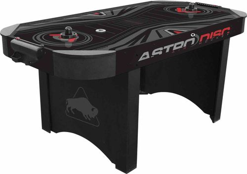 Buffalo Air Hockey Astrodisc