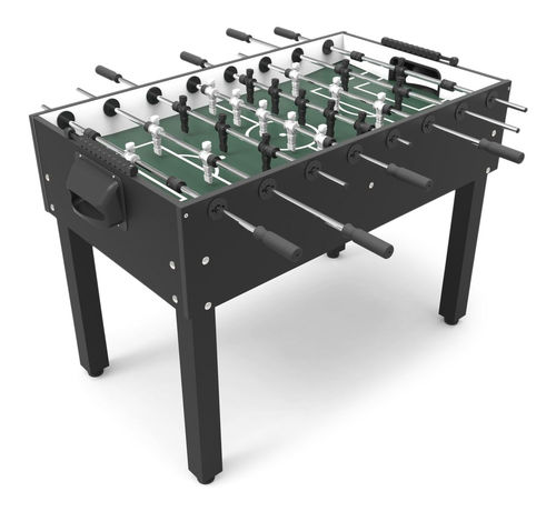 Kickerkult Enjoy Professional Table Soccer Billard Air
