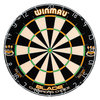 WINMAU Blade Champion's Choice Dual Core Dartboard
