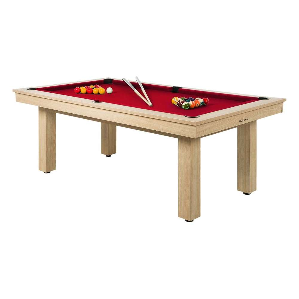 René Pierre Pool Billard Table Online Kickerkult Onlineshop - Billiards table online