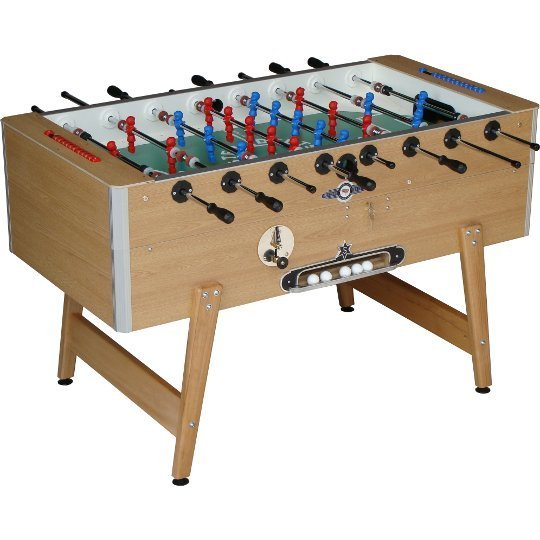 Foosball Deutscher Meister Championline Kickerkult Onlineshop - Deutscher meister foosball table