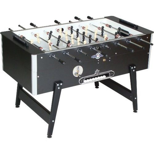 Stella Loisirs Foosball Tables From France Kickerkult Onlineshop - Deutscher meister foosball table