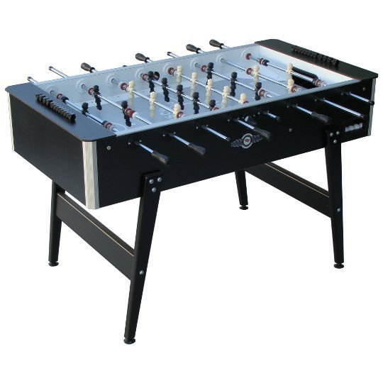 Foosball Table German Champion Pro