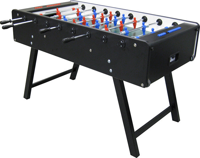 Buffalo Foldable Foosball Table ...