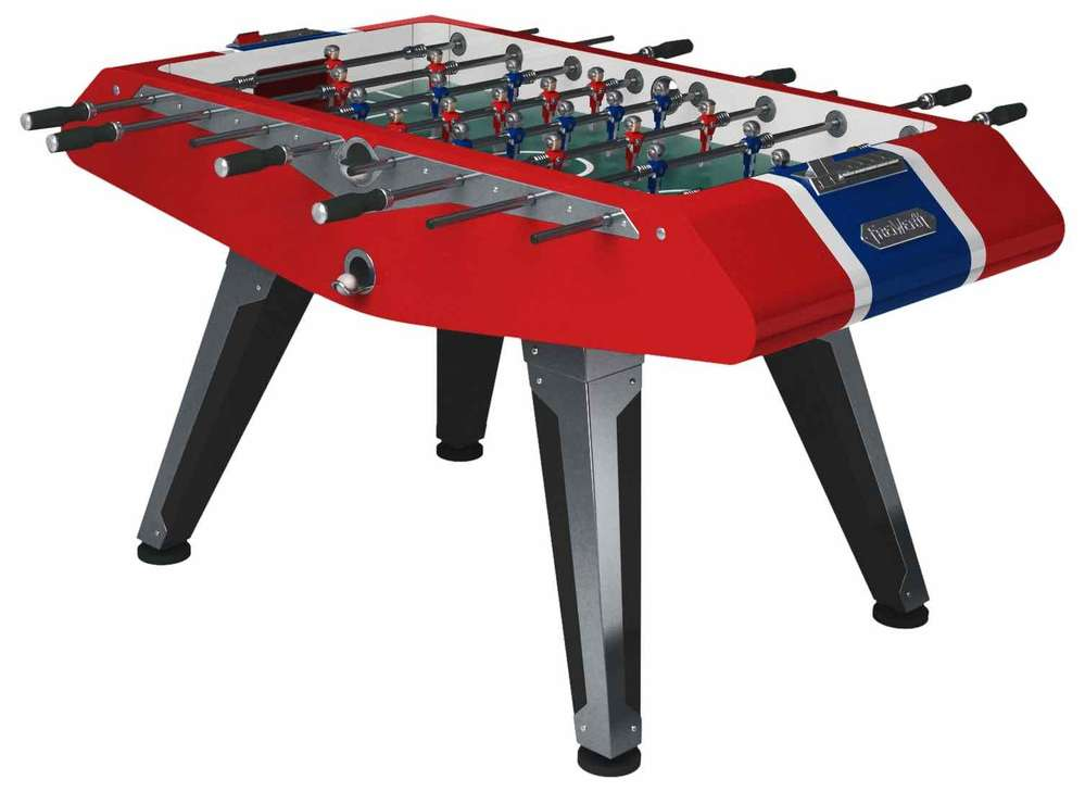 FreiWerck Foosball Table
